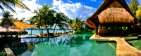 necker beach pool